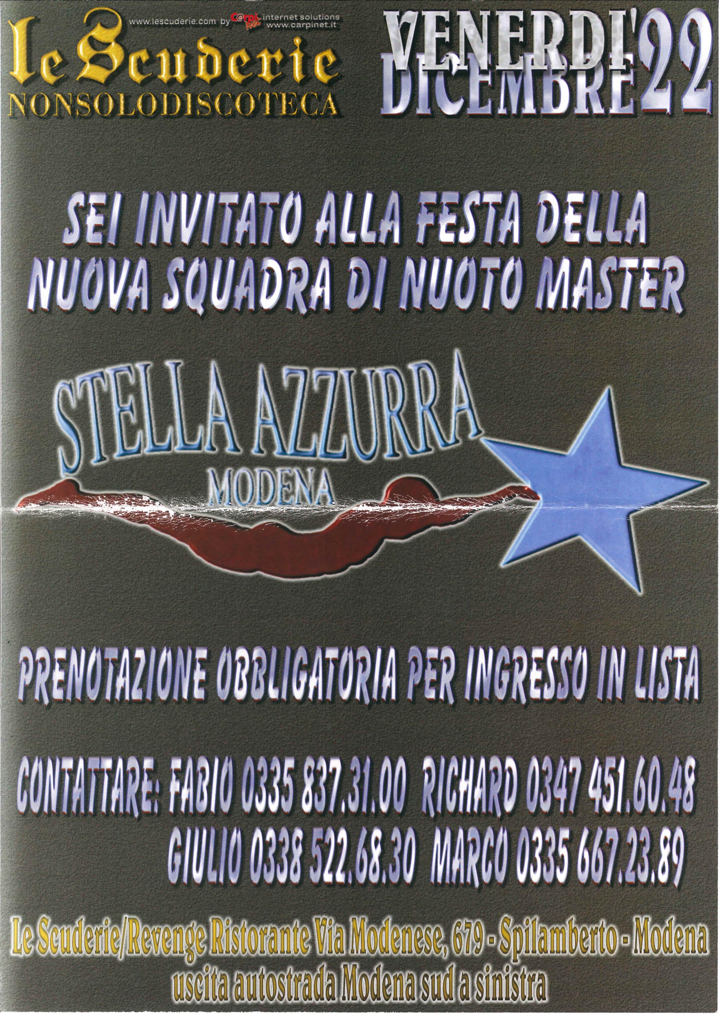 1999-12-22-1