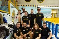 squadra-Toni-20190122-WA0001