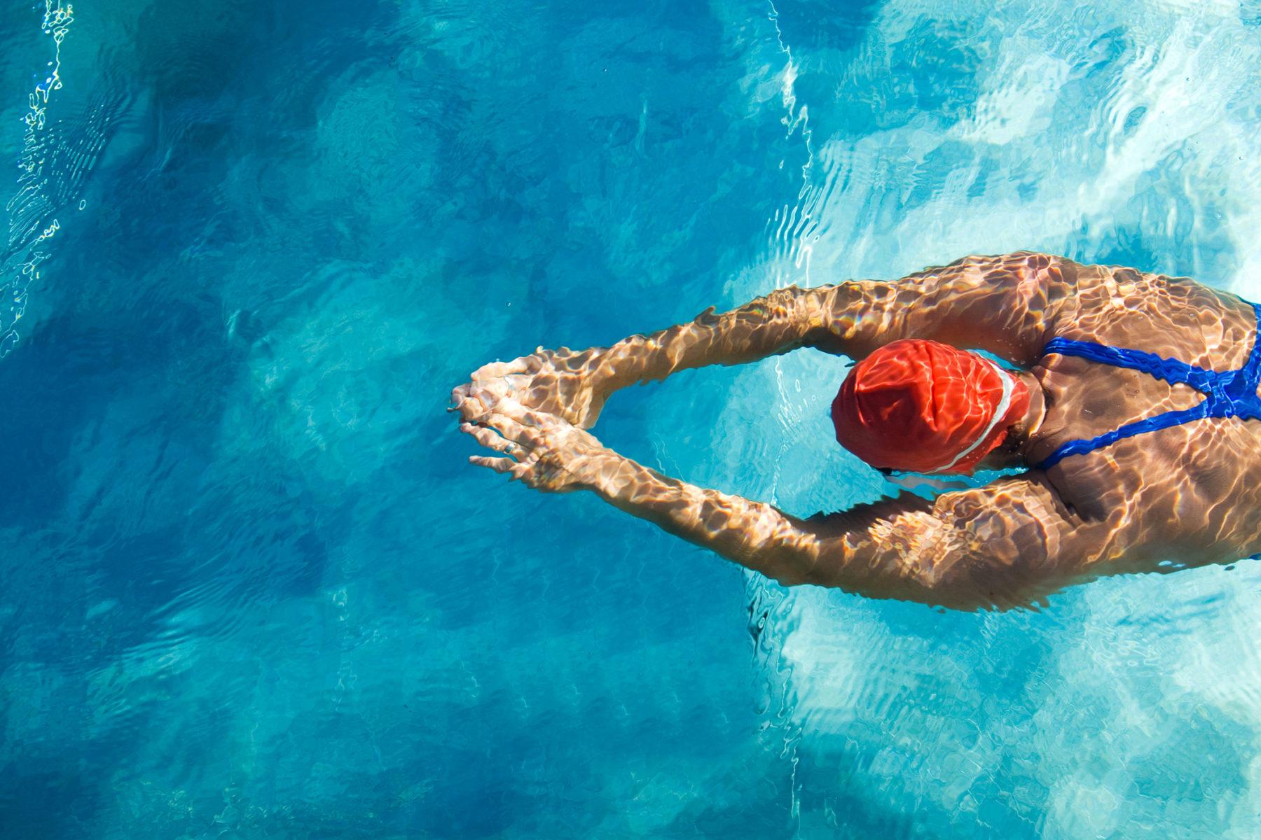 Stella azzurra modena - Vendita piscine carpi ...